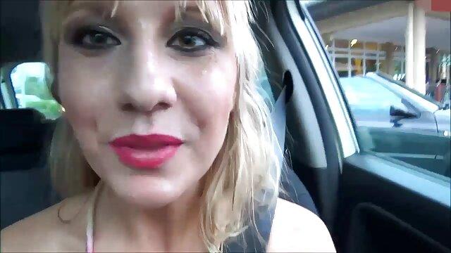 Felesége baszva a munka csalás szeretője sex ingyen videok