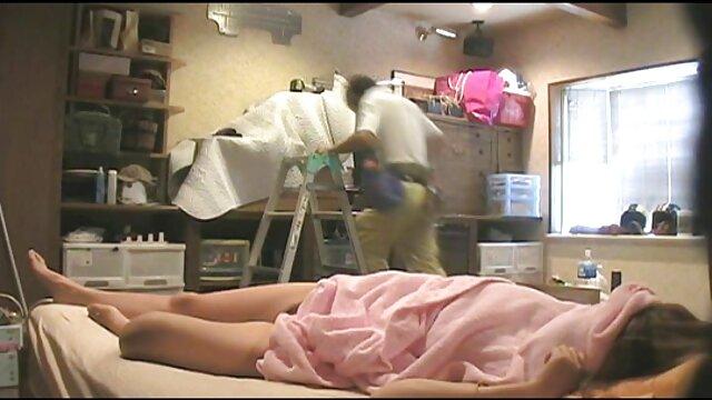 Vrallure Katie mutatja szeksz fílmek ki a legdrágább pozíciókat!