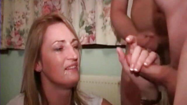 Először felesége anális mobil szexvideok szex négyesben